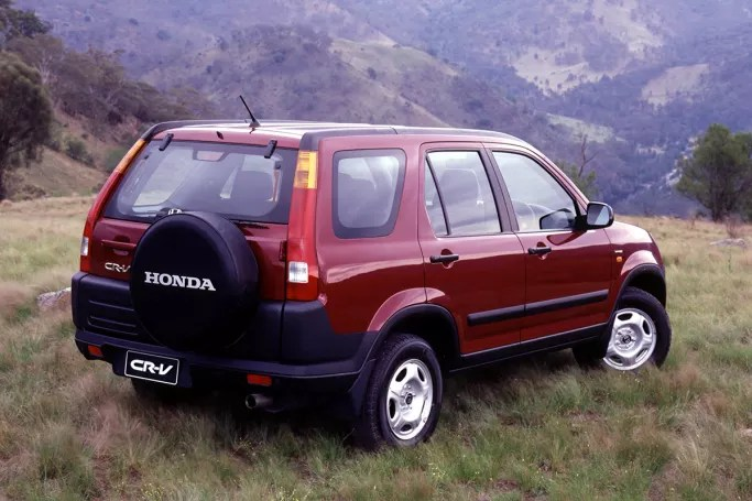 Guides Electrical System 2001 Power Sunroof Autozonecom