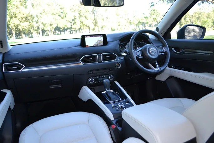 Image Result For  Mazda Cx  Reviews