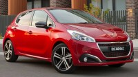 2016 Peugeot 208 GT Line review | road test | CarsGuide