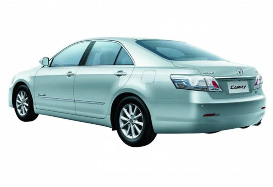 all new camry paultan brand toyota muscle and aurion tweak car news carsguide thai built hybrid