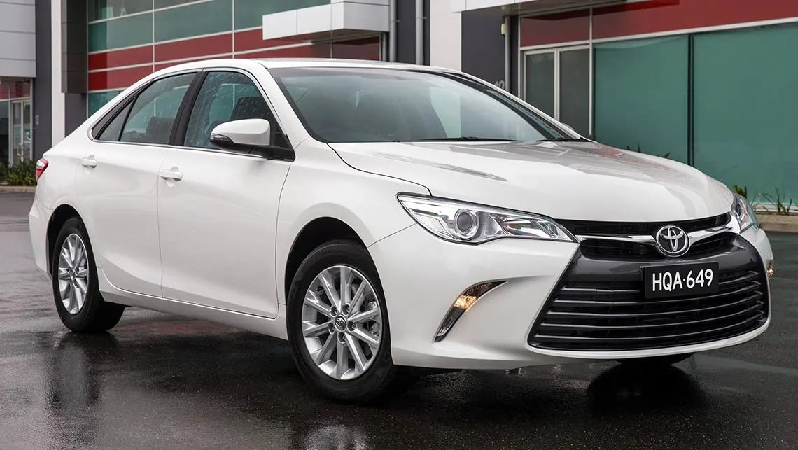 brand new toyota camry price in australia harga mobil all kijang innova 2015 car sales news carsguide range altise