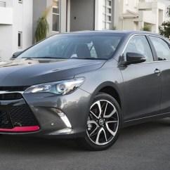 All New Camry Price Grand Avanza Terbaru 2018 2016 Toyota Car Sales News Carsguide Atara Sx