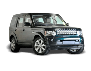 Land Rover Discovery 4 50 V8 2013 Price & Specs | CarsGuide