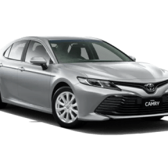 All New Camry Black Innova Venturer 2018 Toyota Price Specs Carsguide