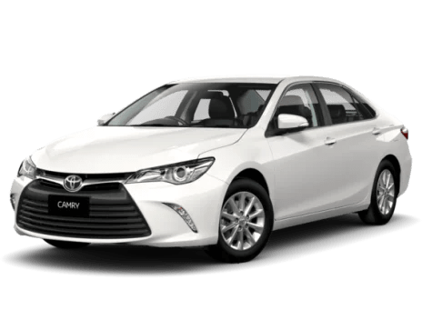 all new camry specs interior grand avanza g 2018 toyota 2017 price carsguide