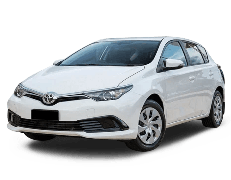 all new toyota altis 2018 kijang innova 2.0 g corolla price specs carsguide