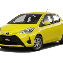 Toyota Yaris Trd Specs All New Camry 2018 Malaysia 2017 Price Carsguide
