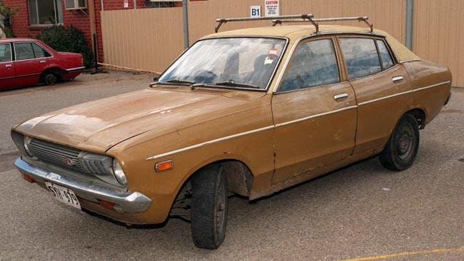 Top 10 Worst Cars Carsguide