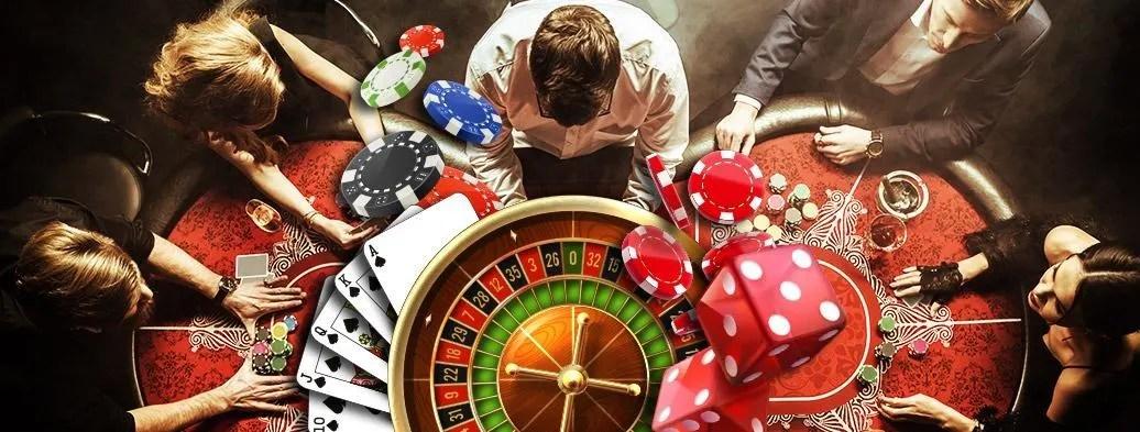 online casino banner -2