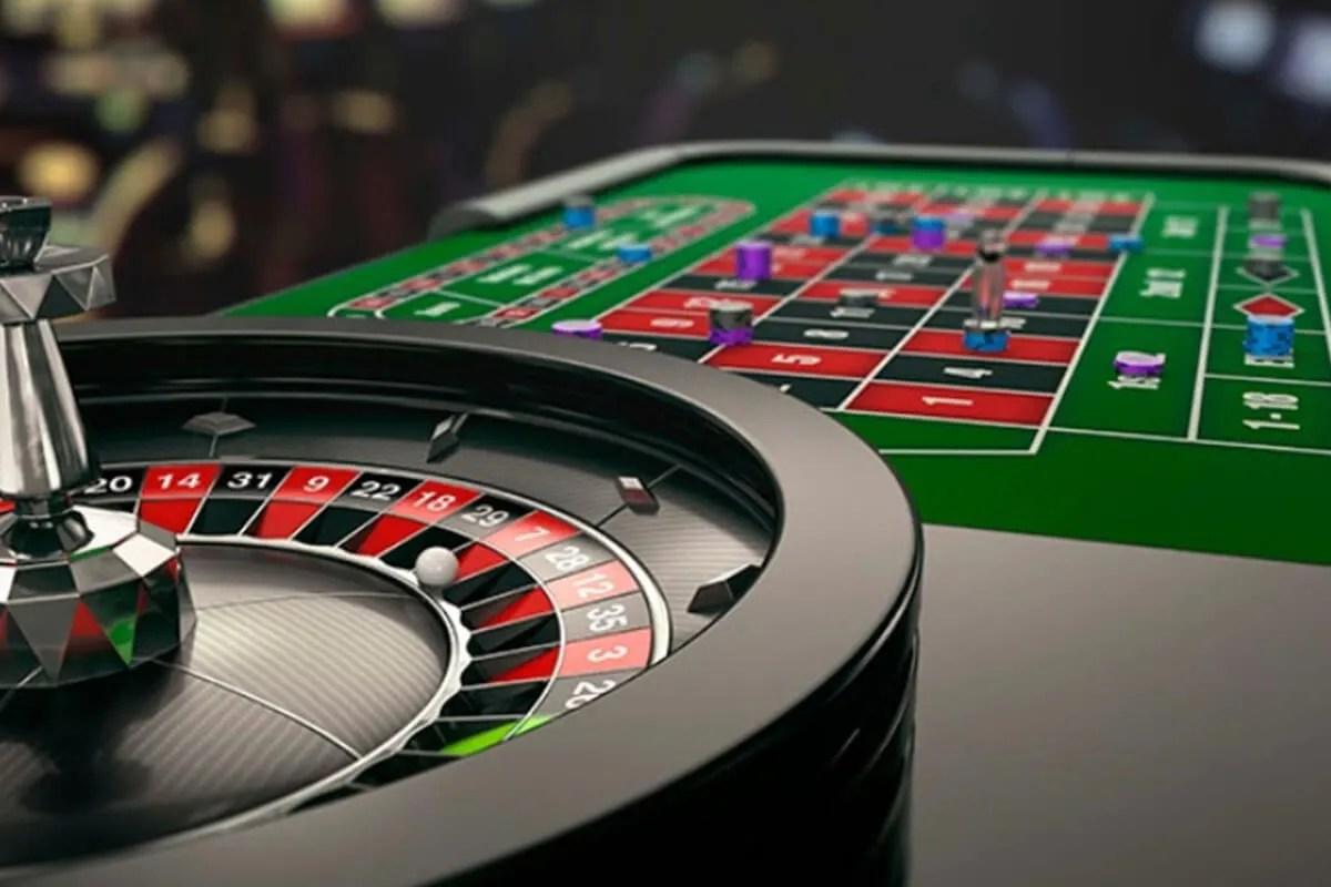 Casino Banner -1