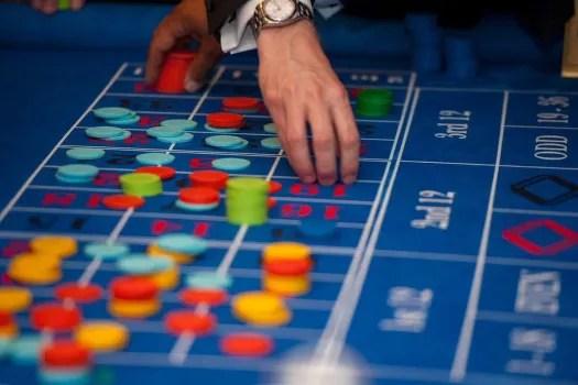 online casinos, casino games download