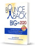 "FREE ""Bounce Back Big in 2020 E-Book"