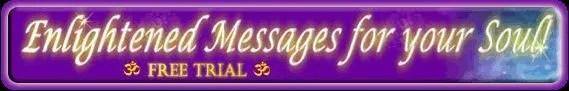 EnlightenedMessages