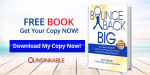 Bounce Back Big E-Book