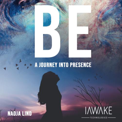 be FROM Iawake