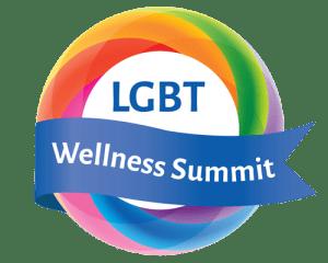 LGBT Health Summit: FREE from HealthTalks Online 4 LGBT Health Summit: FREE from HealthTalks Online