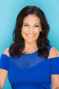 Everything You Need to Know About Becoming a Successful Life Coach: FREE from  Christy Whitman 1 Everything You Need to Know About Becoming a Successful Life Coach: FREE from  Christy Whitman