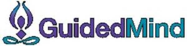 GuidedMind logo w276 - GuidedMind