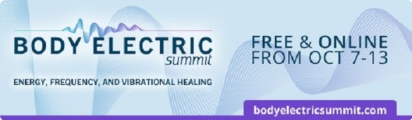 electric - Energy Healing eBooks FREE