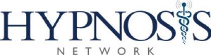 Hypnosis Networks Logo