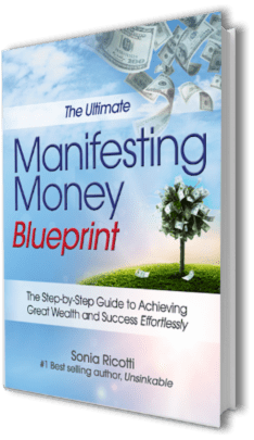 Free Blueprint:  6 Steps to Manifesting Money in 2017! 1 Free Blueprint:  6 Steps to Manifesting Money in 2017!