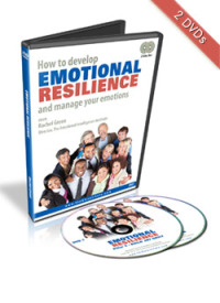 The 3 Pillars of Emotional Intelligence:  from The Emotional Intelligence Institute 4 The 3 Pillars of Emotional Intelligence:  from The Emotional Intelligence Institute
