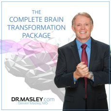 Your guide to a healthy heart and sharper mind with Dr Masely 1 Your guide to a healthy heart and sharper mind with Dr Masely