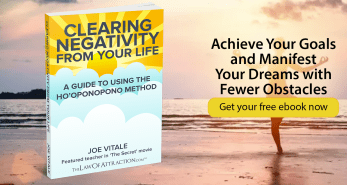 Latest news from change that mind changethatmind how to make visualizations manifest in reality free ebook from jo vitale fandeluxe Images