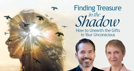 How to Unearth the Gifts in Your Unconscious: with Tim Kelley& Beth Scanzani: FREE from the ShiftNetwork 1 How to Unearth the Gifts in Your Unconscious: with Tim Kelley& Beth Scanzani: FREE from the ShiftNetwork