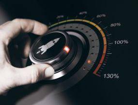 PSTEC Positive Quantum Turbo: special intro price $19.99 1 PSTEC Positive Quantum Turbo: special intro price $19.99