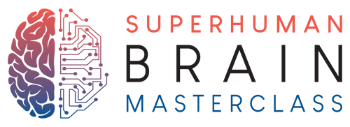 The Superhuman Brain Masterclass 2018: FREE from HealthTalks Online! 1 The Superhuman Brain Masterclass 2018: FREE from HealthTalks Online!