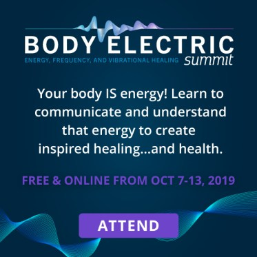 The Body Electric Summit 2019