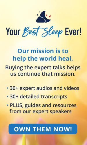 bestsleepbuy - Get Your Best Sleep Ever!