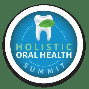 Holistic Oral Care E-book