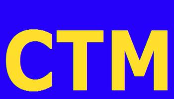 ChangeThatMind logo