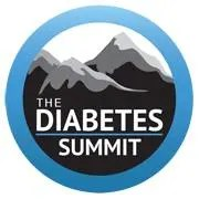 Diabetessummitlogo