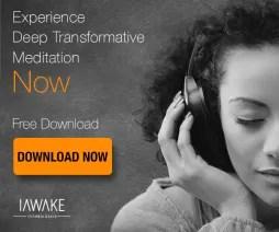 IAwake Logo