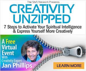 CreativityUnzipped01-IntroAd-rectangle