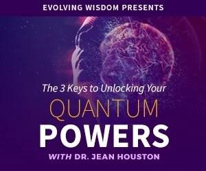 Quantum Powers