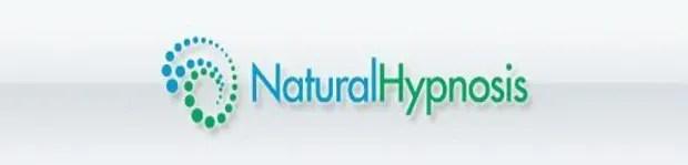 NaturalHypnosis