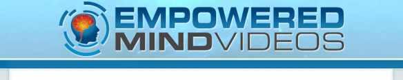 empowermindvideos