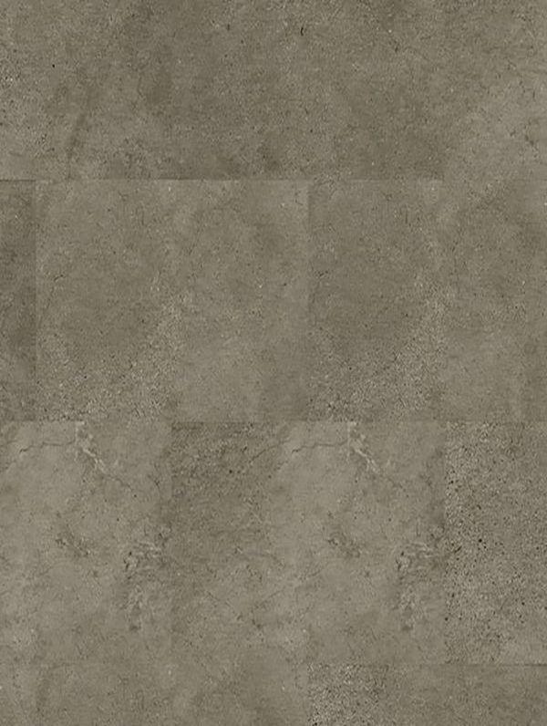 vinyl flooring range choices flooring