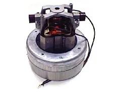 moteur aspirateur aspirateur miele