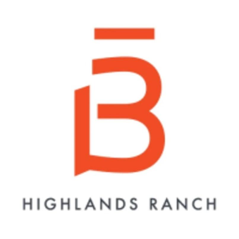 Corepower Yoga Highlands Ranch Colorado