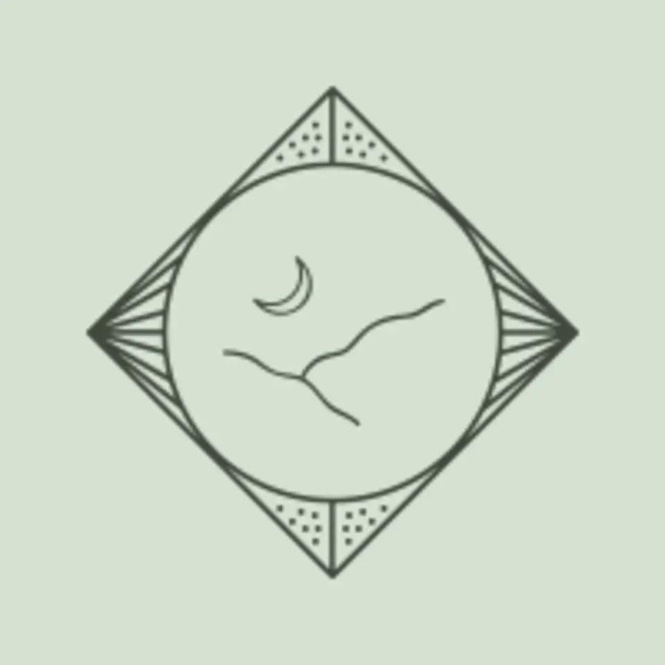 Salt & Spirit Wellness: Read Reviews and Book Classes on