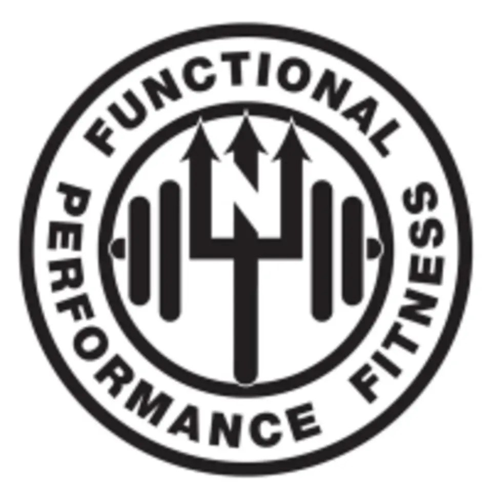 Functional Performance Fitness: Read Reviews and Book