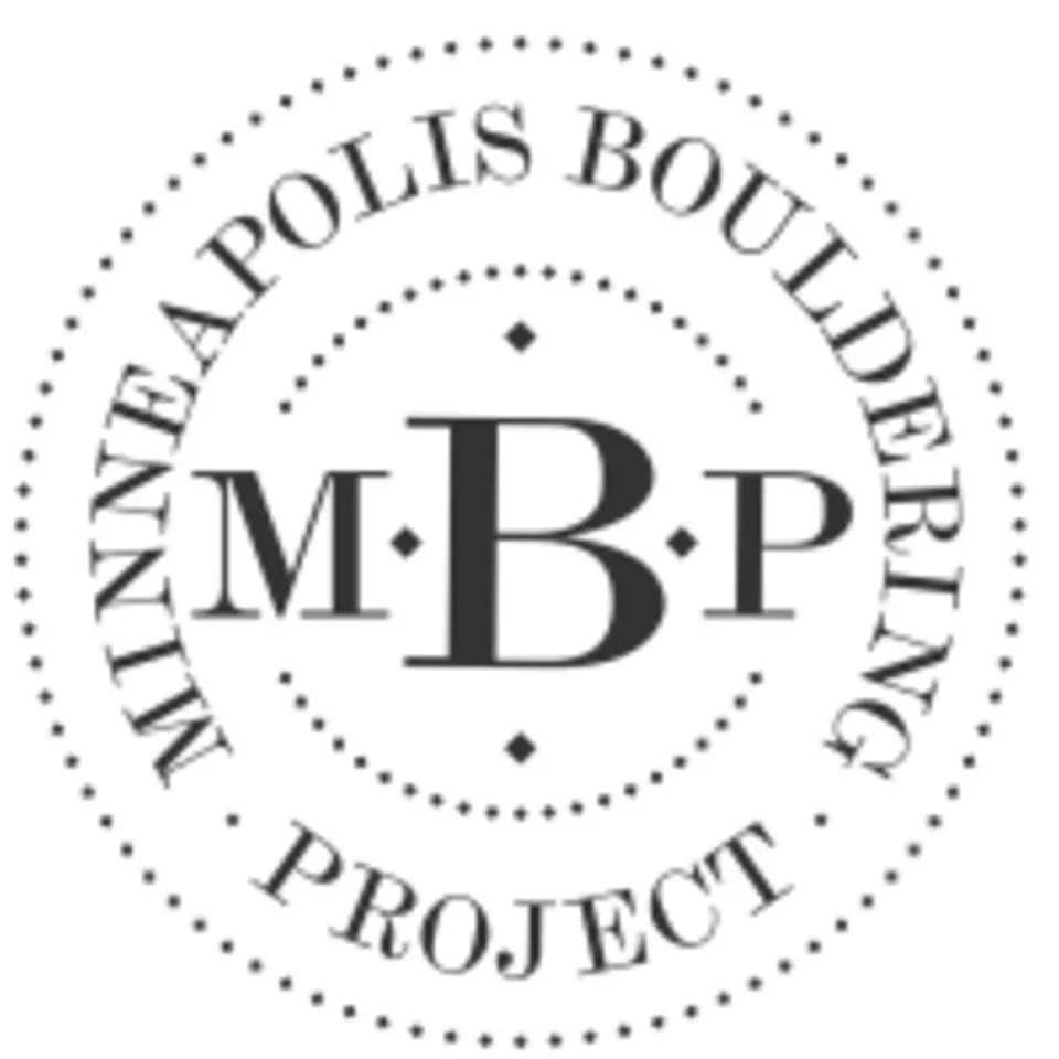 Minneapolis Bouldering Project: Read Reviews and Book