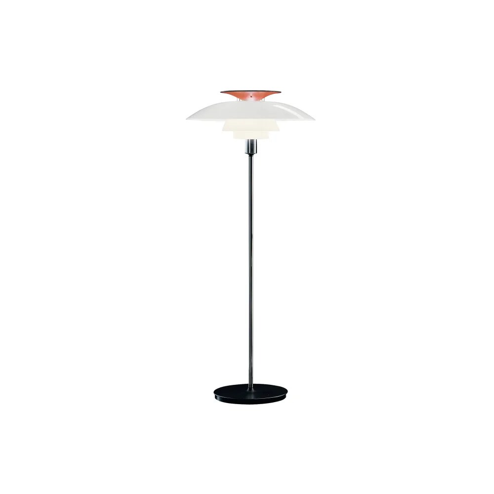 Shop Ph 80 Floor Lamp