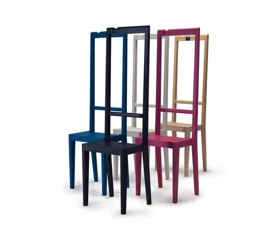 bedroom chair for clothes design elements alfred hanger by covo clippings from