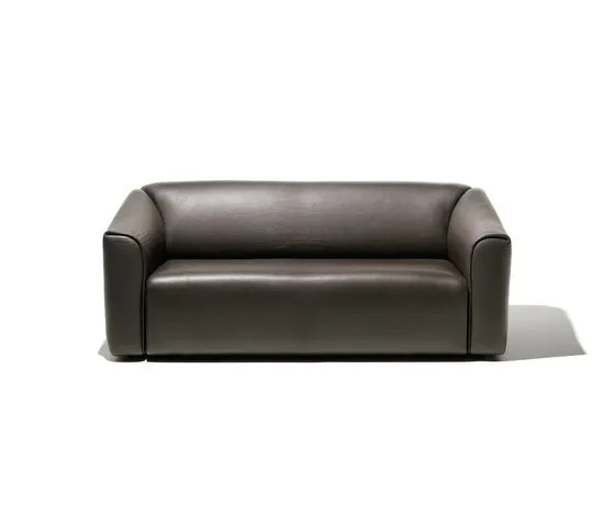 de sede sleeper sofa design sofabord glas ds 47 by clippings from
